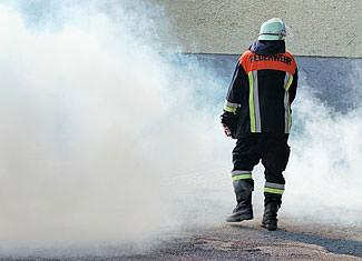 fire-simulation-for-fire-brigade-training-exercises-a2