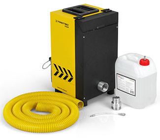 fog-and-flue-gas-simulator-fs200-95